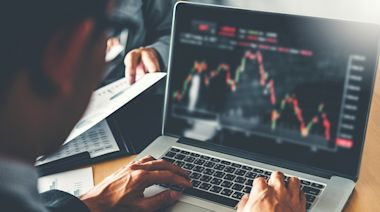 Is Keysight Technologies (KEYS) Stock a Buy For 2021?