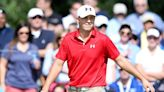 How Rich Are Jordan Spieth, Tiger Woods and 43 More of the Wealthiest Golfers of All Time?