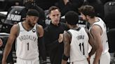 Nets report card: Player grades for Game 3 loss to Milwaukee