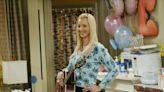 Only true Friends fans will get 10/10 on this Lisa Kudrow quiz