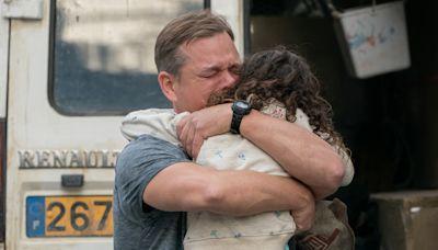 Matt Damon Shines in Stillwater, an Uneven Thriller Inspired by a Real-Life Murder Case