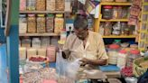 India's Mom-And-Pop Revolution, SMB's Global Reopening