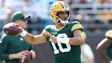 Packers Insider Makes Case for Trading Jordan Love at NFL Deadline