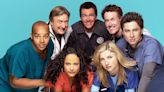 Where are the cast of Scrubs now?