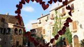 Per gli innamorati una Notte Romantica nei borghi più belli d'Italia - Foto Tgcom24