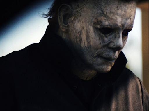 Jason Blum Says 'Halloween Kills' Won't Delay Again: It's Coming in 2021, 'Vaccine or No Vaccine'