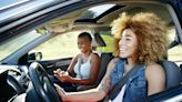 GoAuto Insurance Review | Bankrate