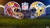 Aaron Jones & Packers win 6th straight, defeat Washington 24-10 - KVIA