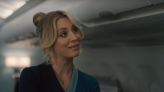 'The Flight Attendant' Trailer: Kaley Cuoco Returns to TV in HBO Max Murder Mystery