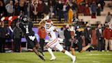 Iowa State spring football reset: Safety