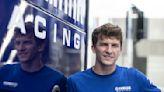 Garrett Gerloff to Replace Injured Franco Morbidelli - Cycle News