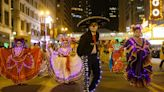 The Mix: Things to do in Chicago Oct. 21-27, 2021