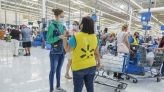 Walmart to cover worker tuition costs at some colleges as war for talent heats up