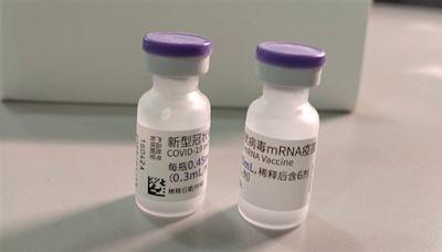 校園BNT疫苗22日開打 接種前後須知一次看[影]