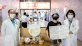 大馬藝人送醫護便當、餐廳轉型拼外送,在台大馬人與台灣「同島一命」 - The News Lens 關鍵評論網