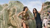 'Wonder Woman 3': Patty Jenkins Confirms Threequel At DC FanDome
