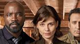 Where To Watch Evil Season 2