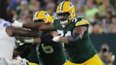 Packers-49ers Injury Report: Ankle Sidelines Jenkins