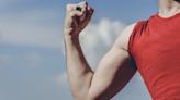 不管打疫苗沒千萬別掉「肉」! 研究曝風險:肌肉流失免疫力就降低 | 蕃新聞