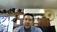 Majority of families choosing online learning in Nogales schools