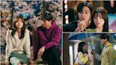 Netflix韓劇《無法抗拒的他》宋江、韓素希首度合作,高顏值、19禁、渣男..未上映話題已炒熱