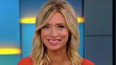 Fox News Hires Former Trump Spokeswoman Kayleigh McEnany