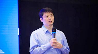 BioBAY與VC聯動: 啟明創投詳解醫療健康細分領域投資機會