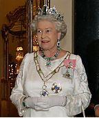 Image courtesy of commons.wikimedia.org
