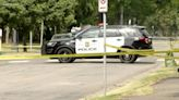 More body parts of dismembered man found around Minneapolis in 'disturbing' killing