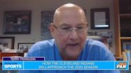 Terry Francona On How The Indians Will Approach The 2020 Season