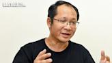 蔡耀昌證實 共七個團體成員退出支聯會 | 政事