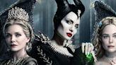 【電影抓重點】《黑魔女2》觀影前5大重點!安潔莉娜裘莉變虎媽、艾兒芬妮為愛犯中二病?