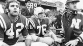 1970 Huskers' had their 'hands full,' but defender's interception sealed win over Oklahoma