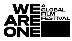 We Are One: Global Film Festival Unveils Lineup Including Ricky Powell docu; Talks With Francis Ford Coppola ...