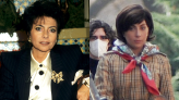 Who Is Patrizia Reggiani? The Woman Behind Lady Gaga's Gucci Role