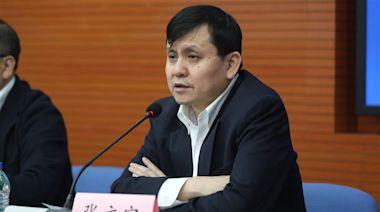 張文宏:未來兩週南京疫情關鍵期 疫苗可防重症