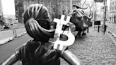 Bitcoin Futures ETF is so popular that it's breaching futures limits set by TradFi | CryptoSlate