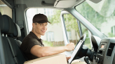 Tax Filing Tips for Delivery Drivers