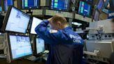 Dow Jones, Nasdaq 100, S&P 500 Forecasts for Next Week