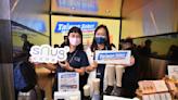 加入臺馬聯合網購節!「sNug給足呵護」要讓馬來西亞消費者穿到真正優質的MIT除臭機能襪!