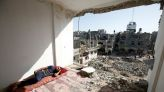 Israel to Ease More Gaza Restrictions as Truce Holds | World News | US News