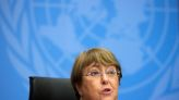U.N. seeks access to Ethiopia's Tigray for war crimes probe