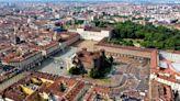 48 ore a.... Tutte le storie di Torino