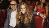 SJP Talked to 'SATC' Co-Star Willie Garson 'Almost Every Day' Before His Death—She's 'Not Ready' to Say Goodbye