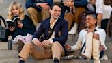 Sound the Horns: We Officially Have New Intel on the 'Gossip Girl' Reboot