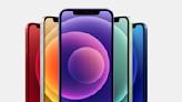 研調曝蘋果新 iPhone 命名、定價!暗示將是「功能穩定小升級」 - 自由電子報 3C科技