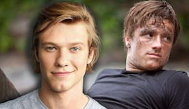 Hunger Games: The Other Actors Who Almost Played Peeta Mellark