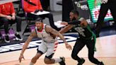 Bradley Beal would be good for Celtics, but not if it costs Jaylen Brown