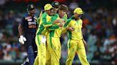 AUS vs IND Dream11 Team Prediction: Tips to Pick Best Fantasy Playing XI for Australia vs India 3rd ODI 2020