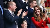 Prince William & Kate Middleton Consider This Element 'Key' for Raising Prince George